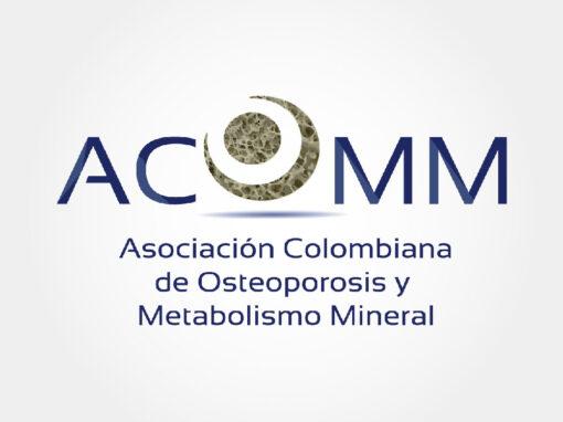 Acomm