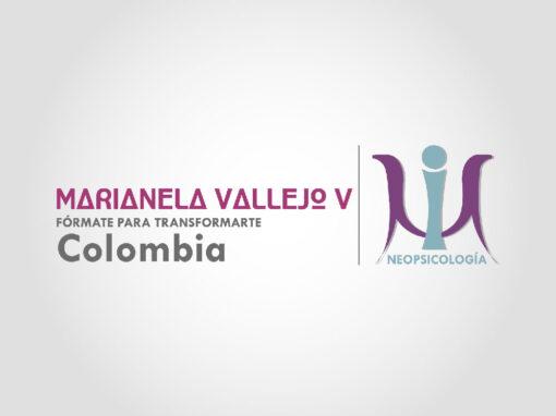 Marianela Vallejo