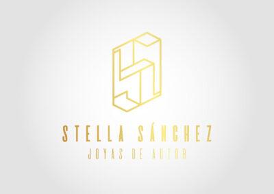 Stella Sánchez Joyas